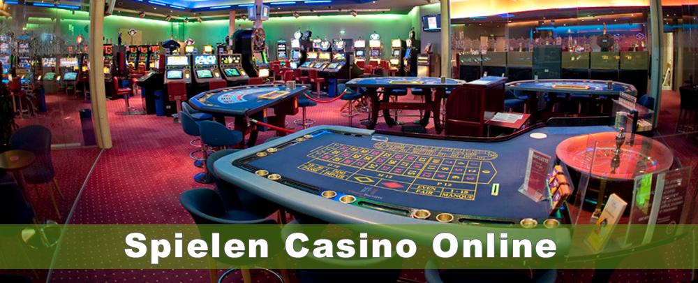 online spiele casino oneline casino
