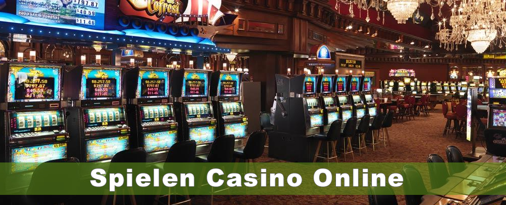 which online casino pays the best  automaten online spielen